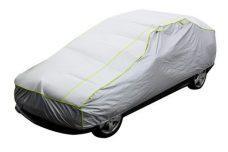 Autós kiegészítők -VolkswagenShop 97ab1ccec9