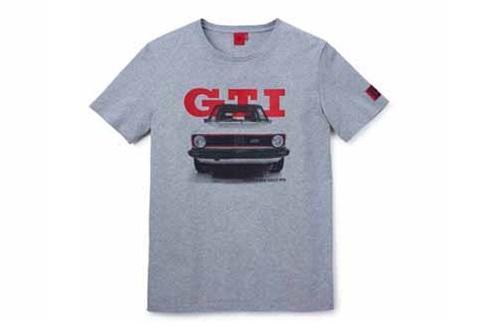 VW GTI férfi póló XXL -VolkswagenShop 74984e3e68