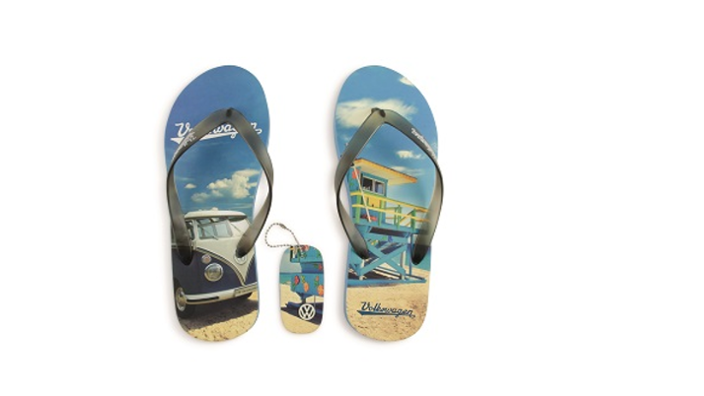 Bulli flip-flop papucs dba62aaf97
