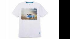 Akciós termékek -VolkswagenShop 642959221e
