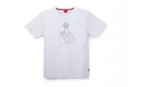 GTI férfi póló XXL bcd10bf49c