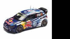 VW GTI női póló L -VolkswagenShop 2e6d9ce2d5