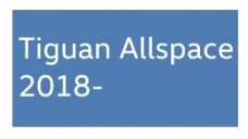 Tiguan Allspace 2018-